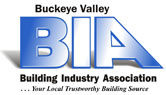 BIA - Building Industry Association